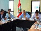 gobernador lima provincias minimiza reducción sueldo…