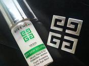 City Skin Solution para párpados opacos.