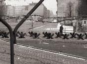 Muro Berlín