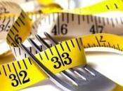 trucos para perder peso después Navidades