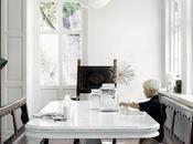 Cómo hacer casa espíritu clásico parezca moderna