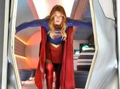 Supergirl -temporada does