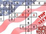 Reconoce USAID programas subversivos contra Cuba