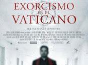 'Exorcismo Vaticano'