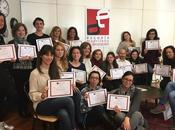 Curso Home Staging Madrid Escuela Madrileña Decoración