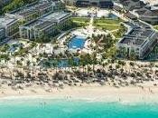 Royalton Punta Cana galardonado Premio Calidad