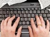 Importancia Mantener Blog Actualizado