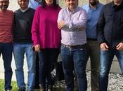 Jornadas OPTIMA LAB: nuevo paradigma gestión efectiva reuniones