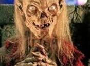 ¡¡¡Regresa Tales From Crypt mano Night Shyamalan!!!