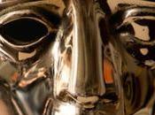 Conoce lista nominados Premios BAFTA 2016
