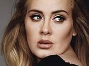 Adele Justin Bieber siguen liderando ventas españolas