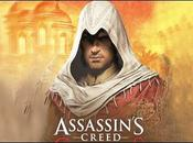 Assassin's Creed Chronicles India Trailer Gameplay Xbox