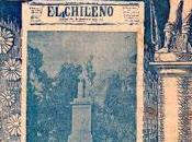 Revistas, Lira(s) Chilenos