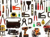 Tema: Herramientas básicas Carpintería