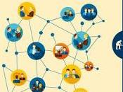 Holacracia; nuevo sistema organizativo para mundo continuo cambio