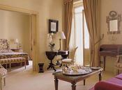 Disfruta Valentín lujo Hotel Orfila