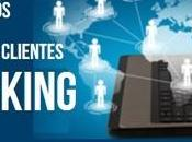 post sobre SOCIAL SELLING puedes perder