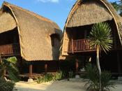 Honeymoon Bali Nusa Lembongan Island
