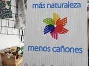 """""""Másymenos"""" Regalos solidarios Leganés"""