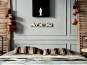 Vintage, acogedor luminoso... Apartamento París