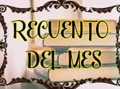 REGRESO VIRUS LITERARIO (Otra vez, otra vez) NUEVA SECCIÓN MENSUAL [RDM]