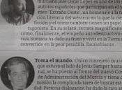`Extraño Oeste´ Verdad Murcia