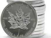 plata accesible popular