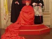 aquelarre obispos