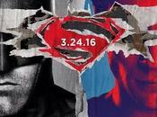 Batman superman: otro nuevo spot clark kent, bruce wayne luthor