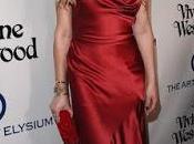 Johnny Depp Amber Heard, Gala Heaven
