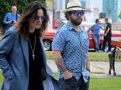 Hollywood encuentra Cuba nuevo rodaje