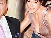 Este millonario japones ofrece milllones euros case hija