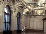gran museo, trastienda vienesa