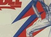 [Clásico Telúrico] David Bowie Rebel, Rebel (1974)