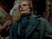 Electroletras: charlando sobre Frankenstein
