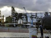 Catania Vhils realiza mural grande mundo