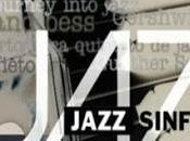 Journey into Jazz: análisis comparativo Gunther Schuller/Rafael Sanz-Espert