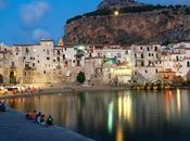 Razones para viajar Sicilia