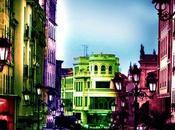 Salamanca: cultura actual curiosa