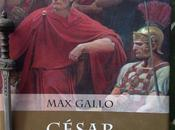 CÉSAR IMPERATOR. Gallo (2003)