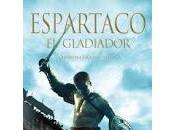 Espartaco gladiador espartaco rebelión