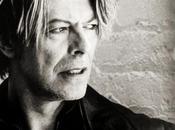 Hasta pronto, David Bowie