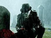 Watchmen (Zach Snyder, 2009. EEUU)
