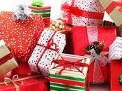 regalos navidad 15-16