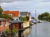 Holanda III. Volendam Edam