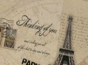 ¿qué recuerdos/souvenirs compramos viajes?