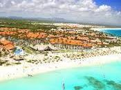 Punta Cana donde gasta turista