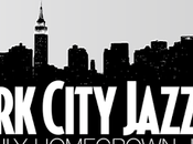 York City Jazz Record, Best 2015