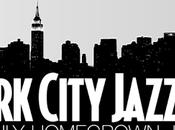 York City Jazz Record, Best 2015