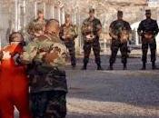 Expertos DDHH exigen Estados Unidos impunidad Guantánamo